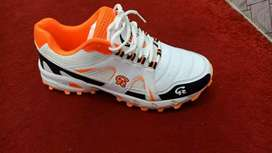 CR sports griper shoes