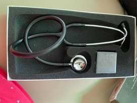 Stethoscope rs 600