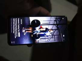 Selling my Vivo S1