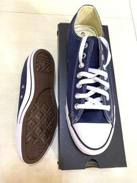 Sepatu ori convers size 43