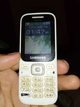 Samsung mp3 phone best condition phone best battery backup with