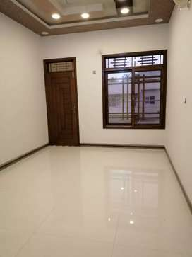 3 bed DD newly constructed ground floor in Jamshed road#1