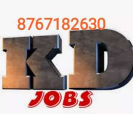 Limited seats Opportunity for data entry work from home