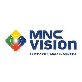 Antena Digital MNC