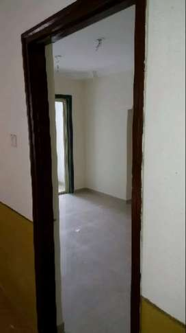 1bhk On Rent Bhosale Nagar