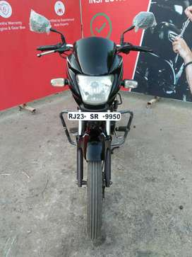 Good Condition Hero Passion ProDrs with Warranty |  9950 Jaipur