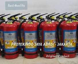 Alat Pemadam Api GM Protect Powder 3KG