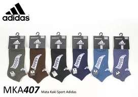 Kaos Kaki Old schol Premium