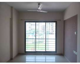 for rent 1RK and 1BHK vasai west starting rs 6000