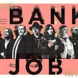 Jobs opened for branch relationship executive In all banks