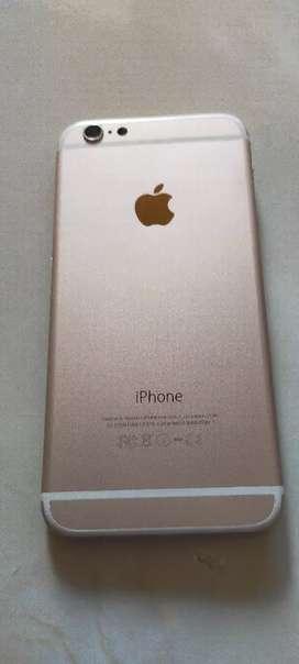 Jual Hp Rusak merk iPhone
