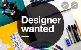 Company Designer