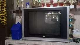 LG TV Tabung 29 inci