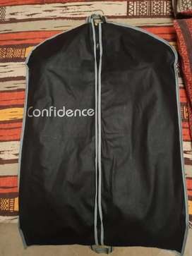 (Zara men) Pant coat (confidence)