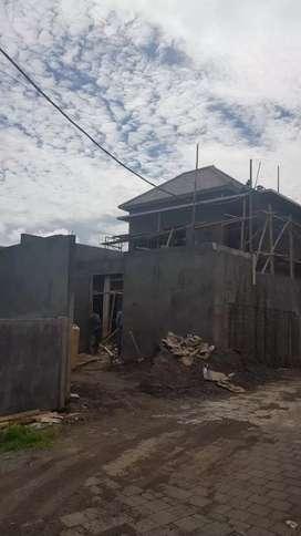 Dijual MURAH Villa di The Legend J Taman Jimbaran