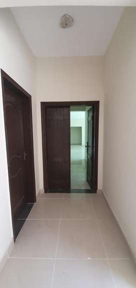 Brand new appartment for rent