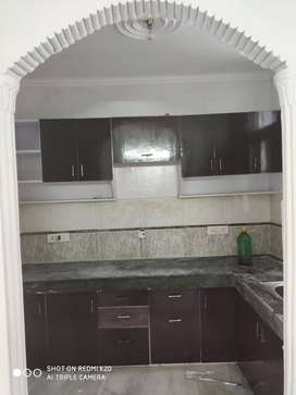 Renting specialist in dwarka 2 BHK FOR RENT IN SECTOR 19 DWARKA