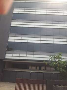 400 sqft office for sale located in Bavdhan in a commercial complex