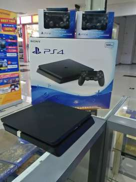 Ps4 FAT/SLIM ALL VARIAN