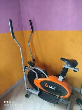 Full body exercise orbitrek for sale