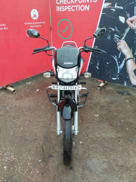 Good Condition Hero Hf Deluxe with Warranty |  9647 Jaipur