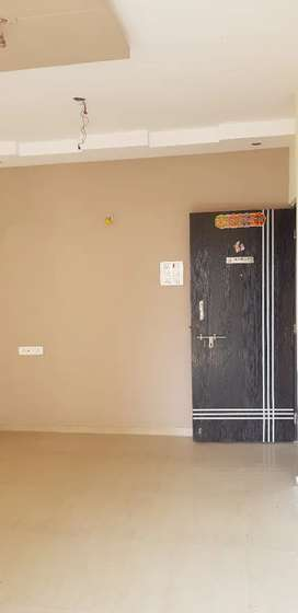 2bhk flat for rent in vedhsri Heights evershine city vasai east