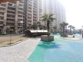 4 Bhk flat available for sale in platinum