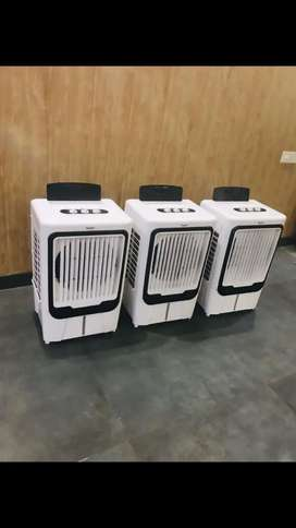 Hurry up mega deal in air coolers best price