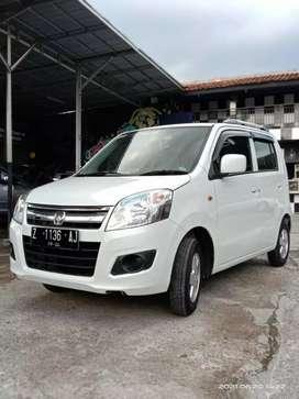 Karimun Wagon R GX