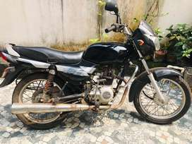 CT100 for sale