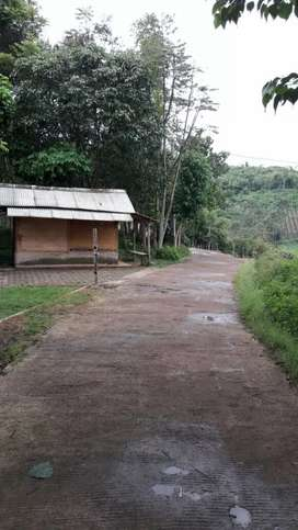 JualTanah Soreang, Desa Sukajadi, Cck untuk OutBond, Villa, Peternakan