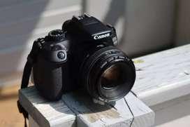 Jasa photografy dan videografy