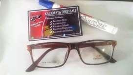 Kacamata Optik (KACAMATA SH0P BALI)