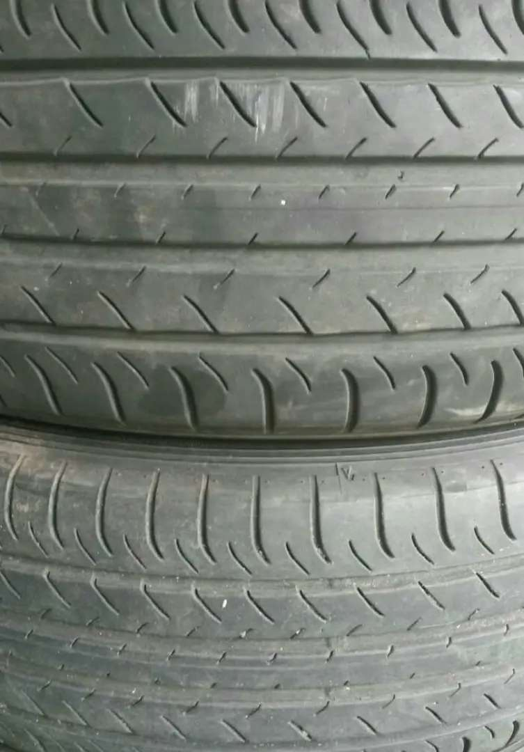 ban HRV . 17 / 215 55 . Dunlop . 0