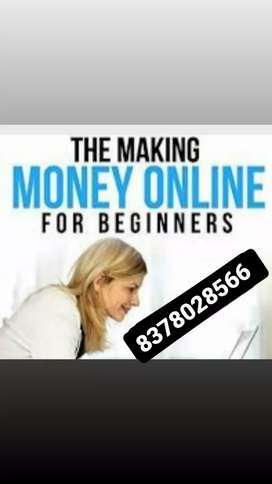 Work from home office college and any where