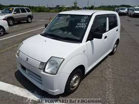 Japanese alto 660cc auto for rent 2500 par day 40000 for month with dr