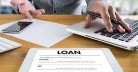 All types of loan by MAX CAPITAL FINANCE personal, business, property.