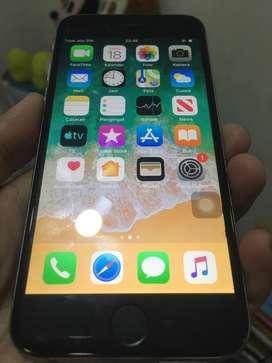 Iphone 6 16Gb all operator