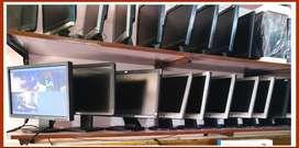 Aman Computers- Laptops- Desktops - Sale- Purchase- Repair- Service