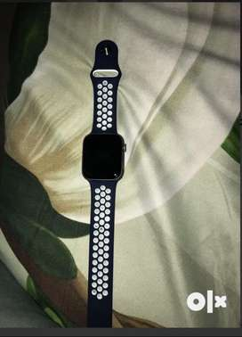Apply Iwatch Series 4, 44mm