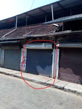 shop for sale in mattambram palli,thalassery pilakool