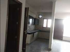 2 bhk house for rent in sector 22 gurgaon