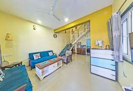 3 BHK Shubham Residency For Sell In Sanand