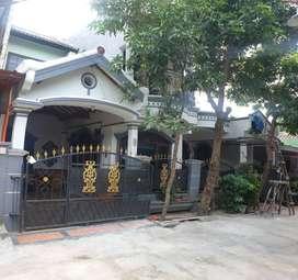 Dijual Rumah Murah Bumi Mutiara