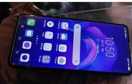 Vivo v15 Pro good condition ok