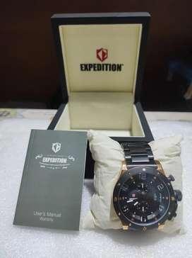 jam Expedition E6381 MC