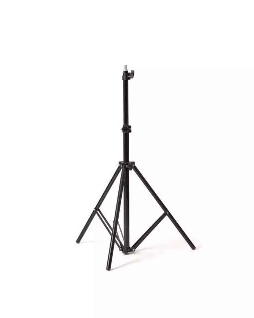 tripod stand for Ring light 0