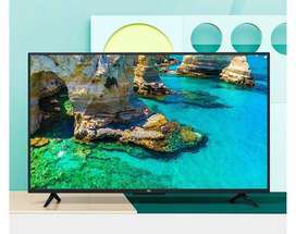 Smart Android Sony 42 Inches 4K Ultra HD Android LED TV Order NOW
