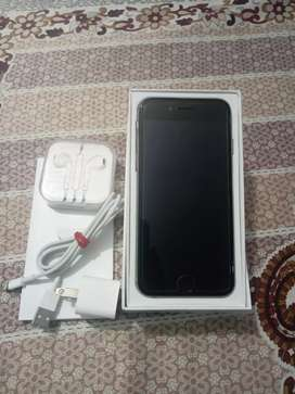 iPhone 6/64gb All ok with complete box