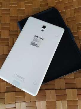 Jual Cepat Samsung Tab-S 8.4
